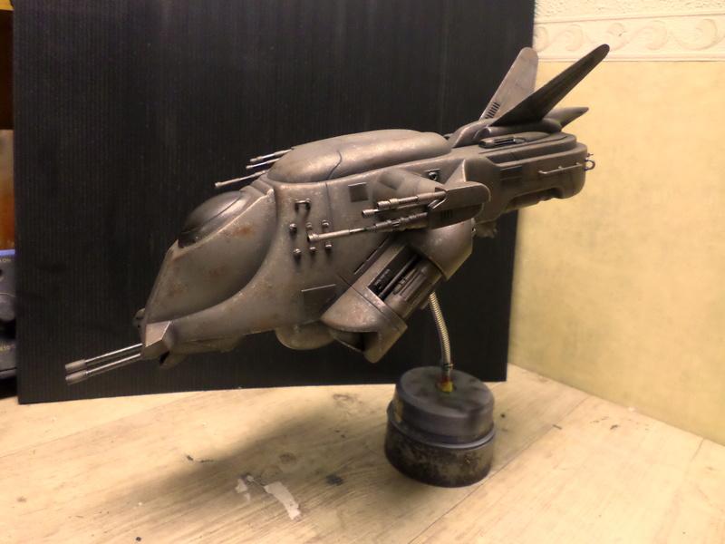 Drone de combat Sam_2318