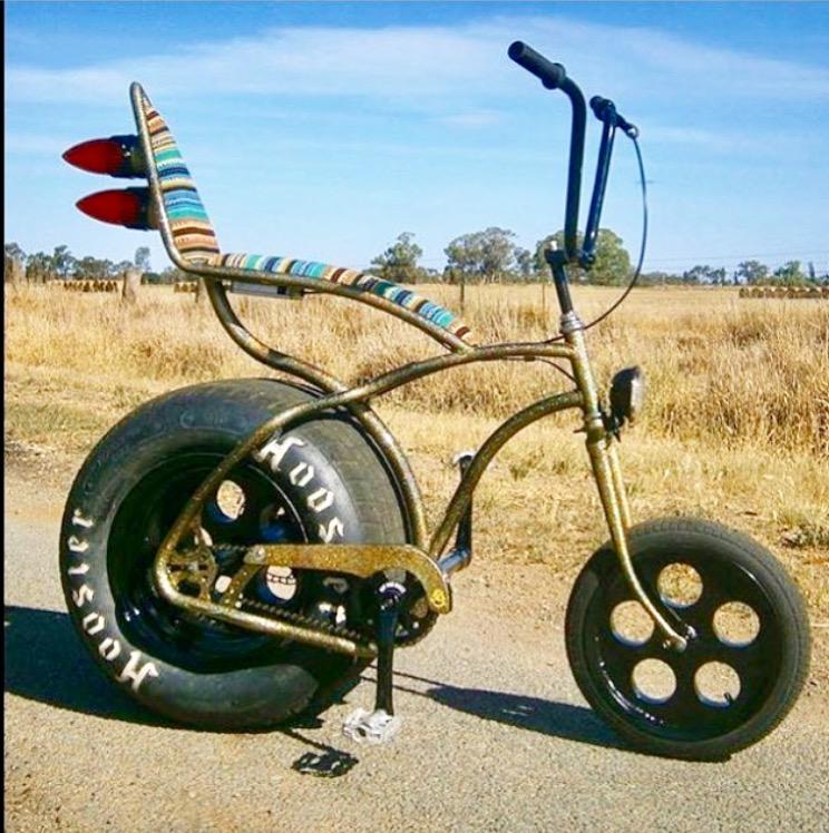Custom vélo - Page 2 Img_1712