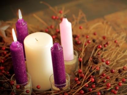 5. Türchen Advent10