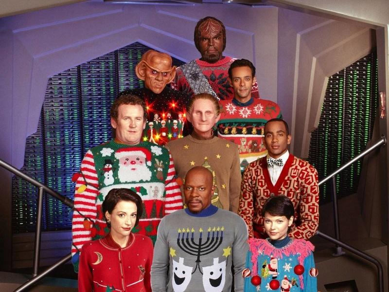 Weihnachten naht ... 15591110