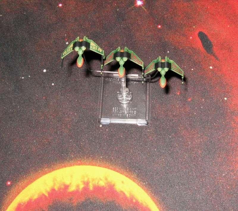 Silent Aliens Repaints - Seite 2 Img_0910
