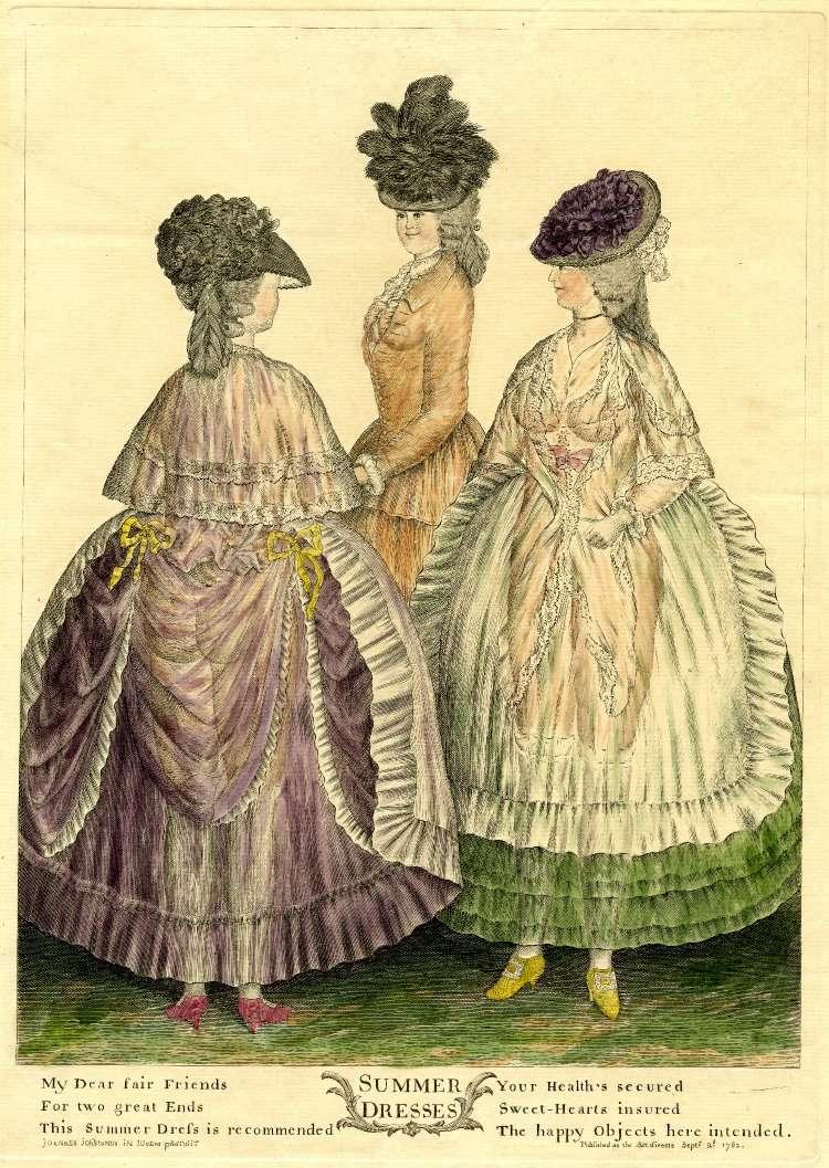 Pour les fans de costumes XVIIIe - Page 41 An000710