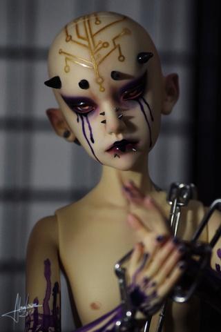 [Make-up-Dermadness] 2 slot Juillet - Page 2 2017_022