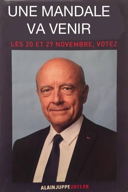 Prof fonctionnaire : faire barrage à Fillon = votez Juppé dimanche pour éviter le pire. - Page 39 15094811