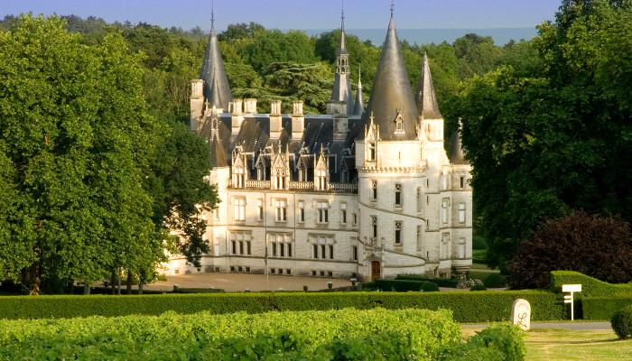 La Nièvre Image-10