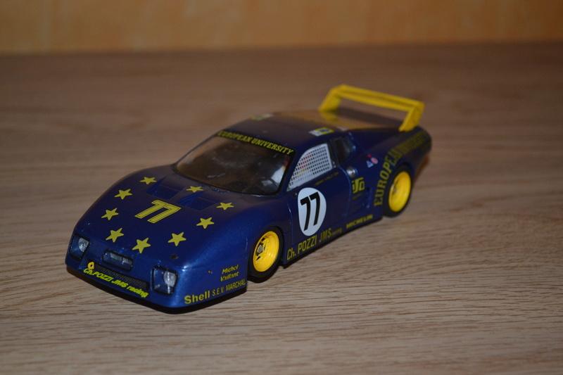 voiture a vendre  Dsc_1215