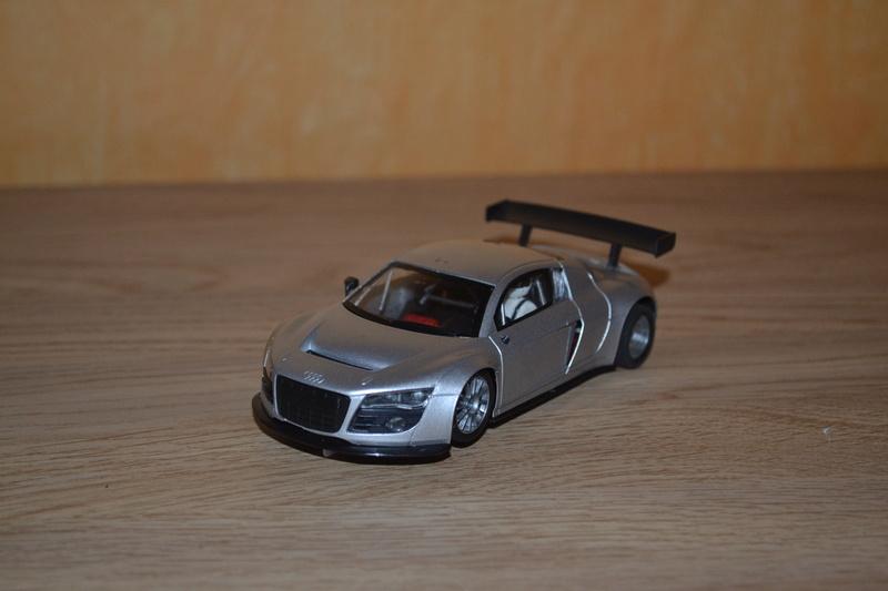 voiture a vendre  Dsc_1229