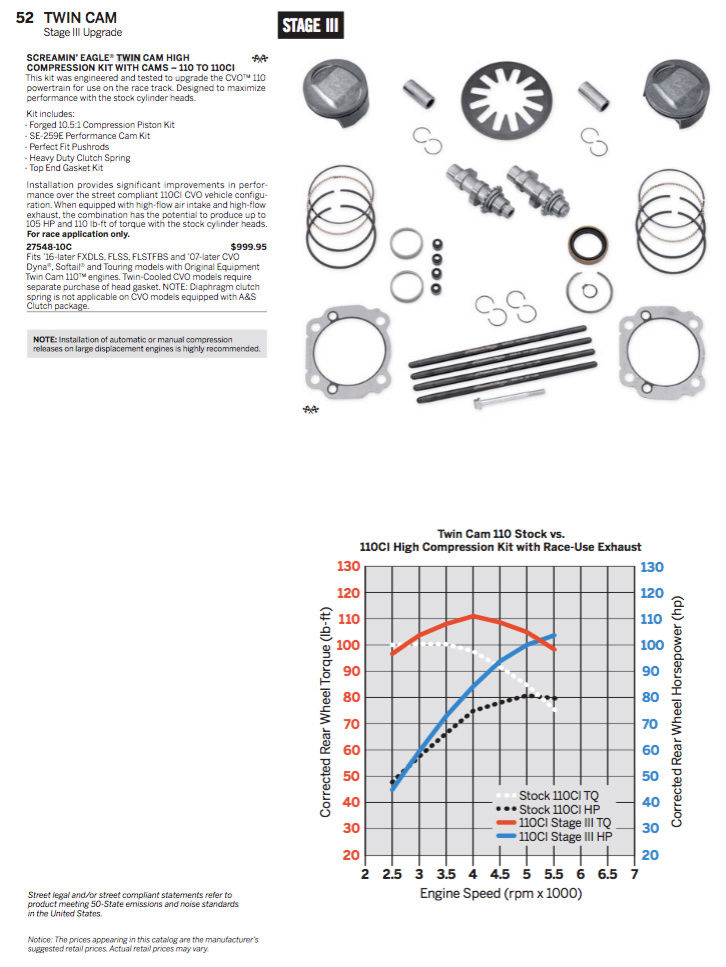 117 et Stage 1 - Page 2 S3110c10