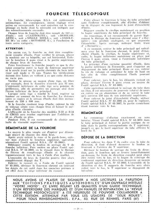 Fourche … caudine Fourch13