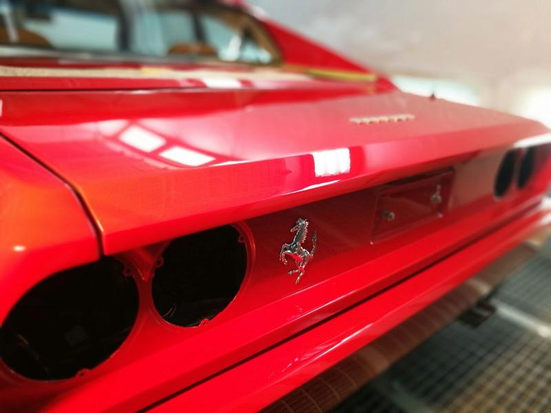 Ferrari Mondial T Img-2011