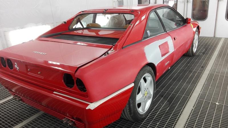 Ferrari Mondial T Img_2024