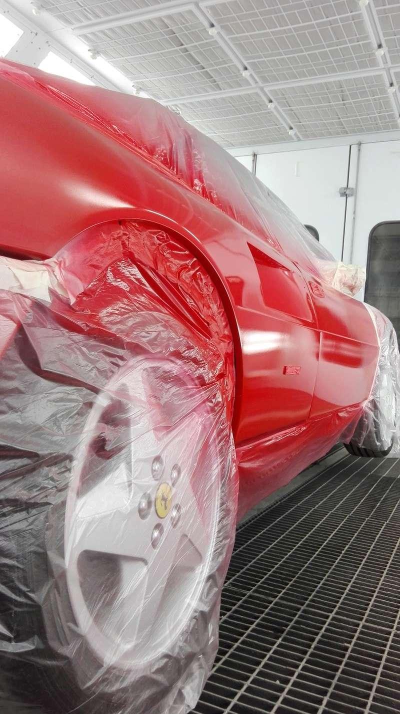 Ferrari Mondial T Img_2027