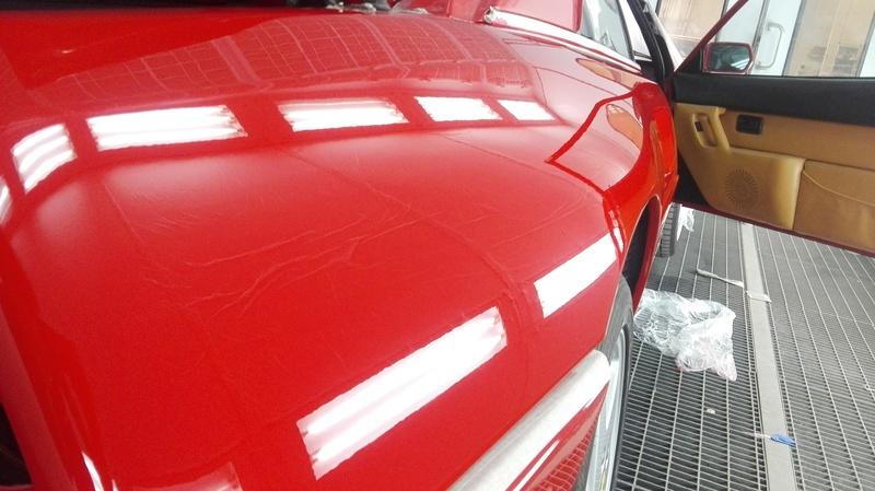 Ferrari Mondial T Img_2029