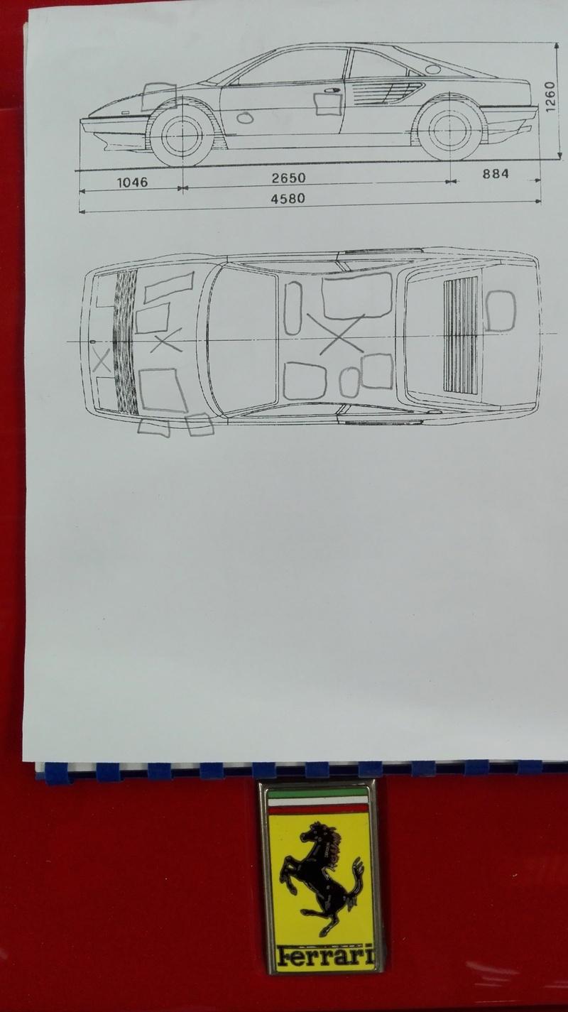 Ferrari Mondial T Img_2031