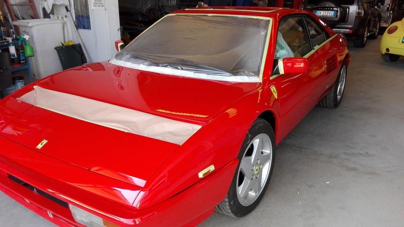 Ferrari Mondial T Img_2032