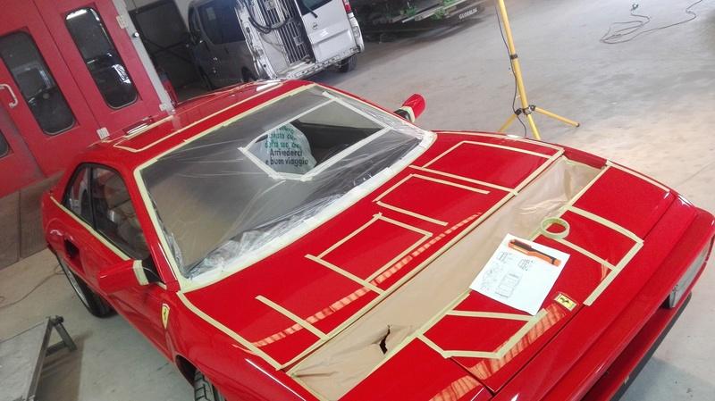 Ferrari Mondial T Img_2035