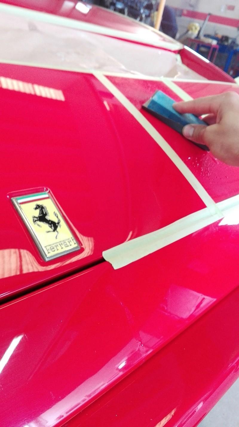 Ferrari Mondial T Img_2036