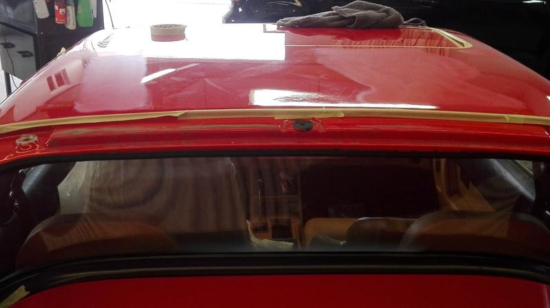Ferrari Mondial T Img_2040
