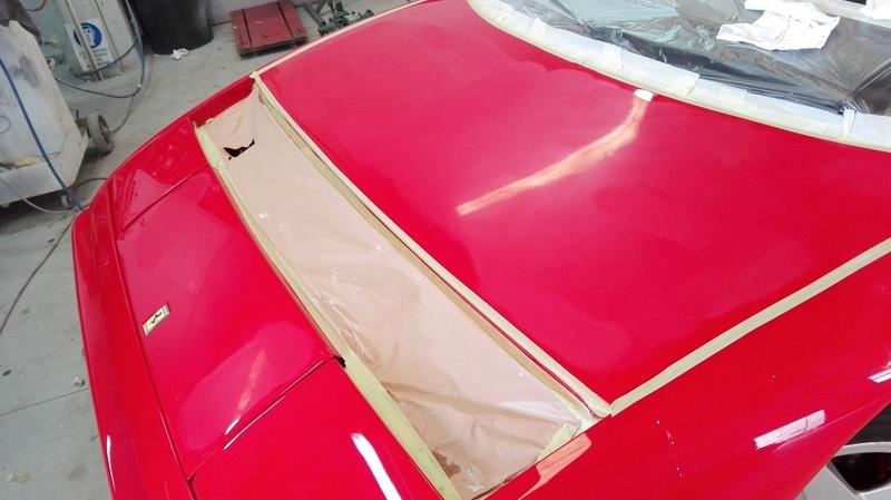 Ferrari Mondial T Img_2042