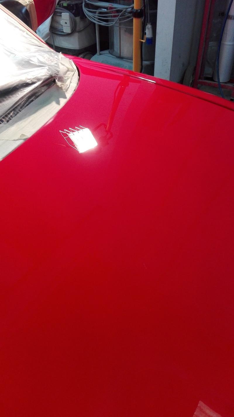 Ferrari Mondial T Img_2044