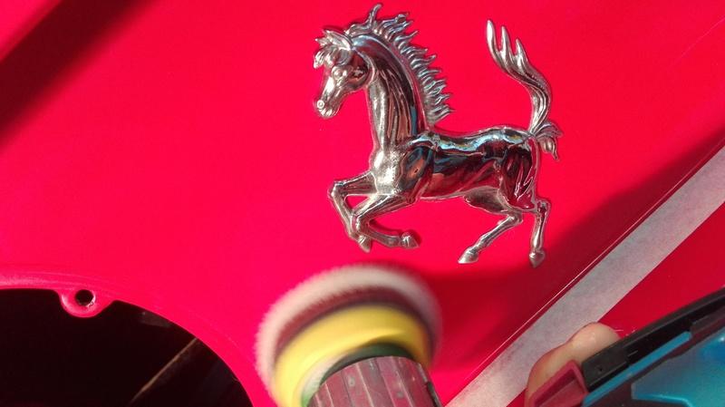 Ferrari Mondial T Img_2050