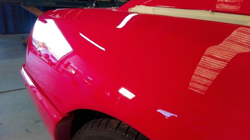 Ferrari Mondial T Img_2057