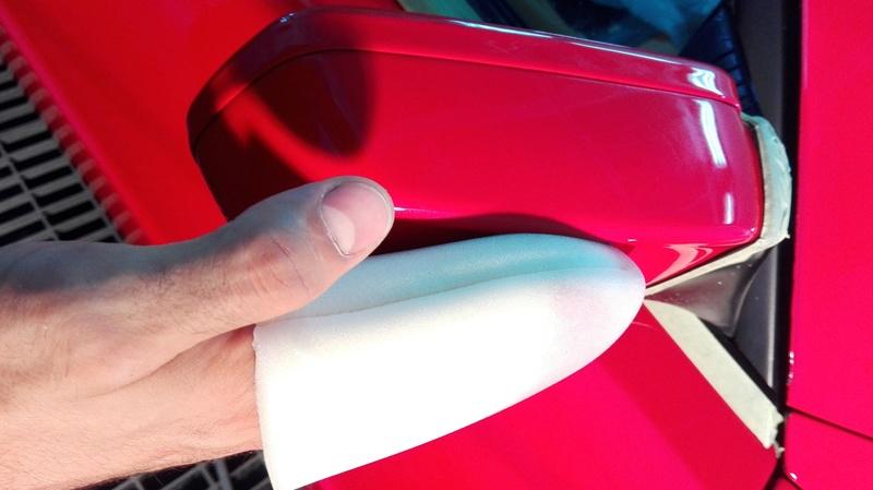 Ferrari Mondial T Img_2061