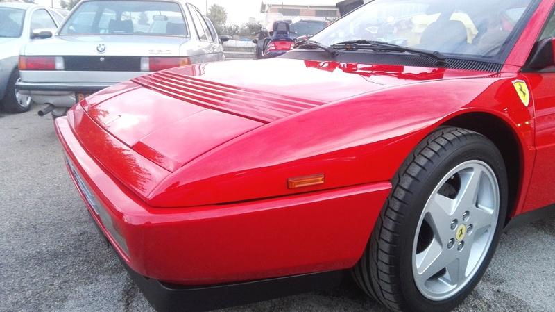 Ferrari Mondial T Img_2065