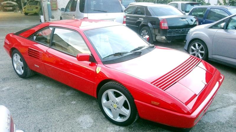 Ferrari Mondial T Img_2069