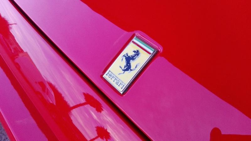 Ferrari Mondial T Img_2070