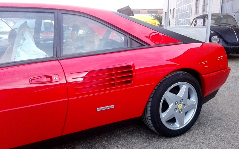 Ferrari Mondial T Img_2072