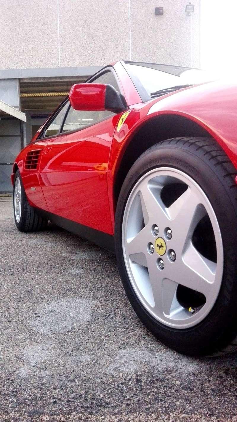 Ferrari Mondial T Img_2073