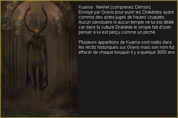 Que l'enfer vous sauve Kuama_10