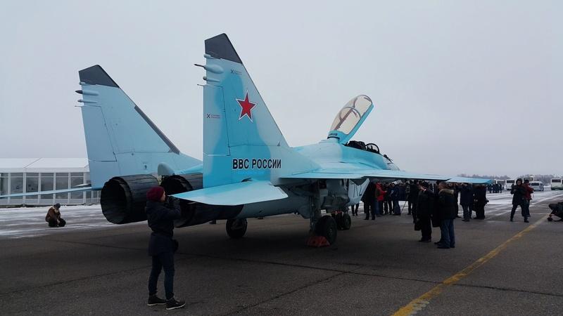 Orosz légi és kozmikus erők - Page 7 Img_1414