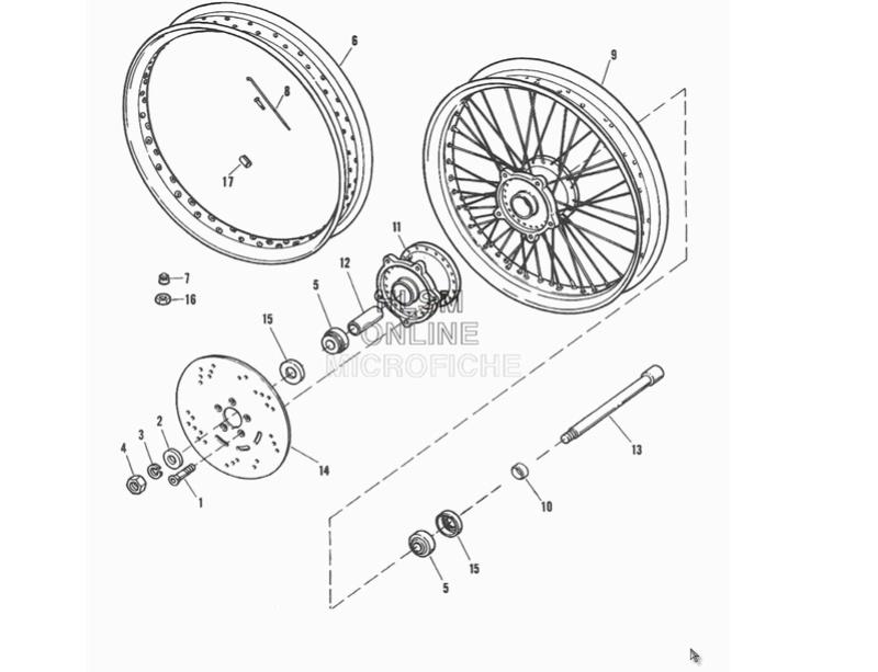 Chopper sportster 90 - Page 2 Sporst10