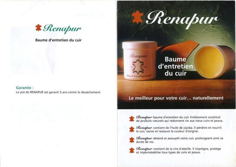 Salon Moto Légende du 18 au 20.11.16 - Parc Floral de Paris (12è) Renapu11