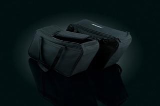 Sacoches internes pour sacoches rigides latérales Indian Sacoch10