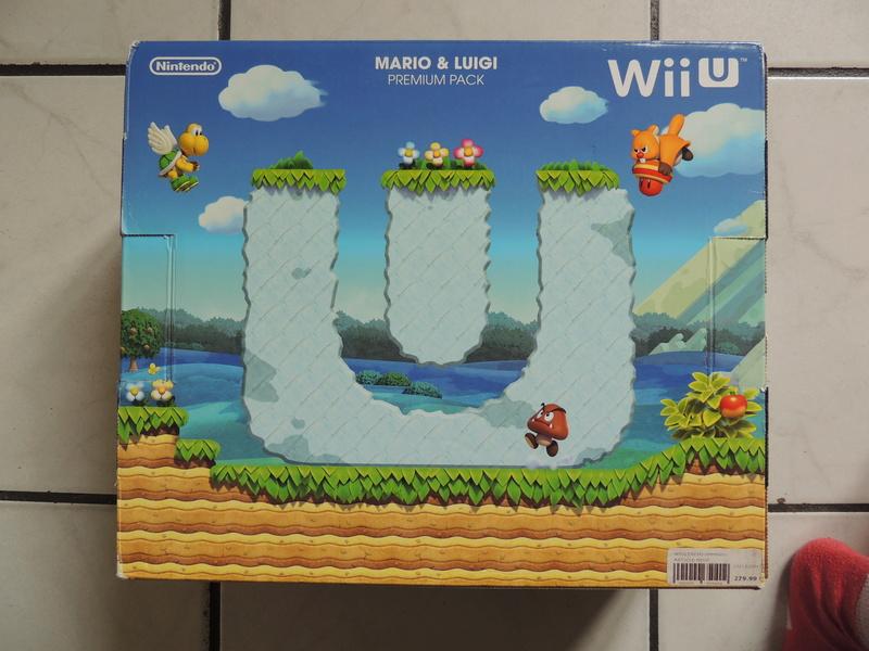 [Estimation] Nintendo Wii U Dscn7712
