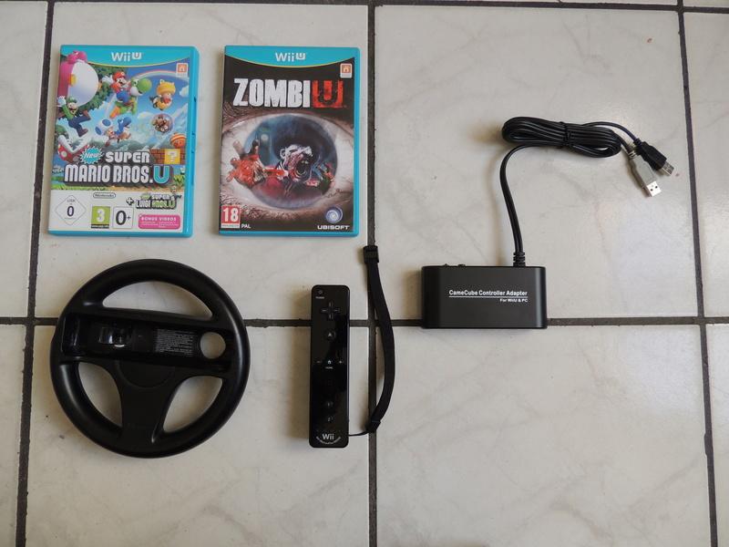 [Estimation] Nintendo Wii U Dscn7714