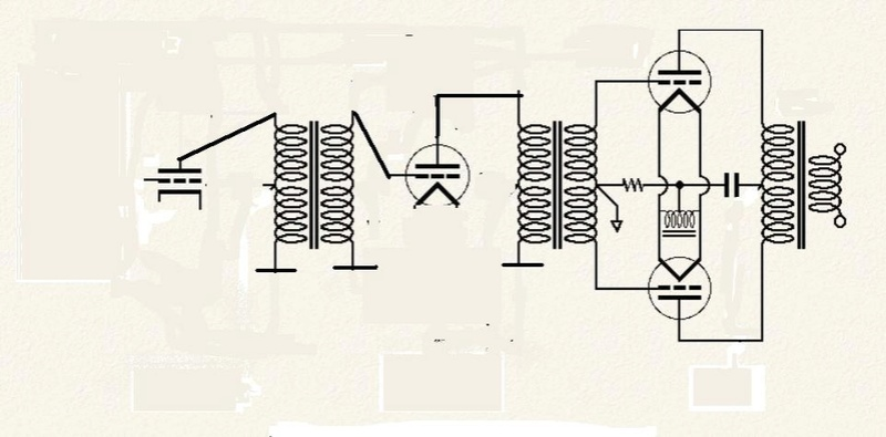 Xiangsheng DAC-05A 24bit/192K XMOS USB  oppure GUSTARD DAC-X9  DAC Dual WM8741/XMOS USB support DSD 384K 32Bit Pp10