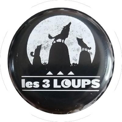 """Election """"plus belle capsule française 2018'-les candidates Les_3_10"""