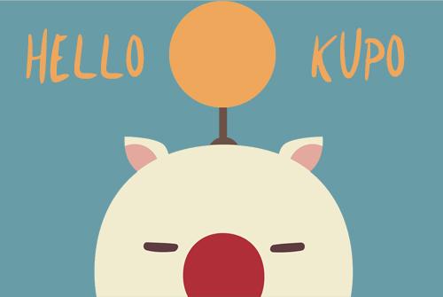 HELLO KUPO en quelques mots Theme-11
