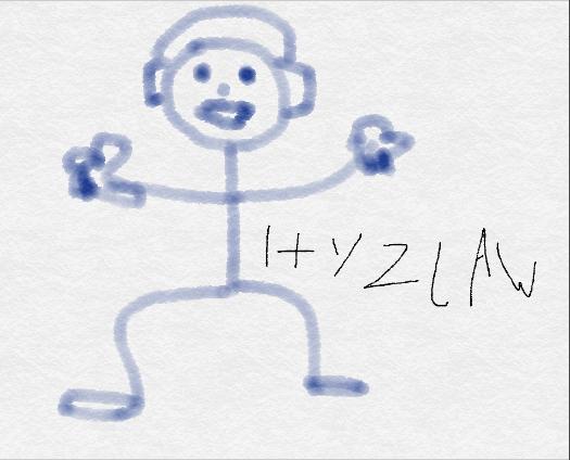 [W] Concours de dessin - Edition Noël Hyzlaw10