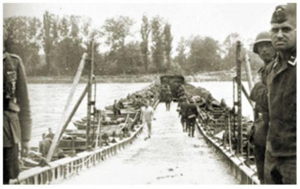 Les Chasseurs en mai-juin 1940. 13_511