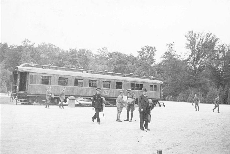 Les Chasseurs en mai-juin 1940. 22_610
