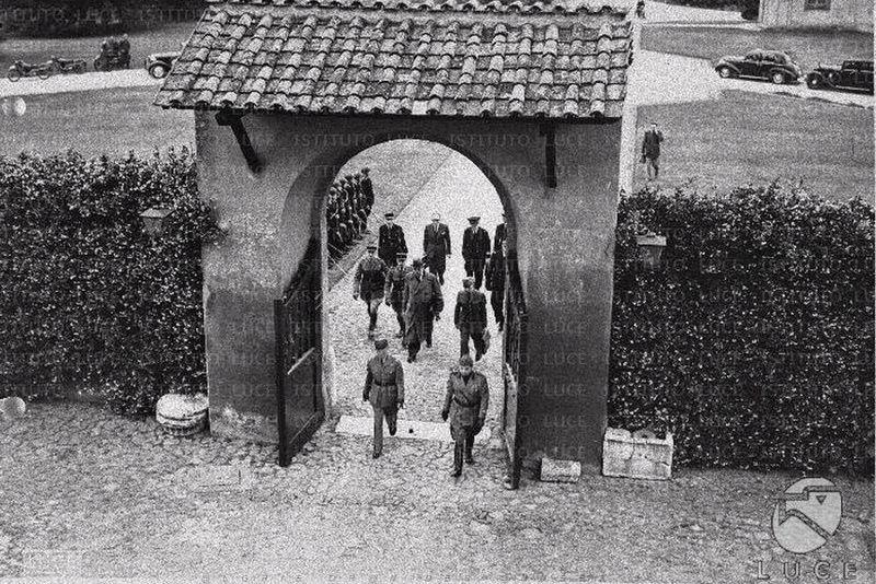 Les Chasseurs en mai-juin 1940. 24_610