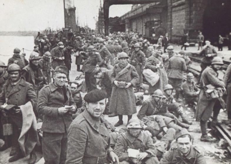 Les Chasseurs en mai-juin 1940. 3_610