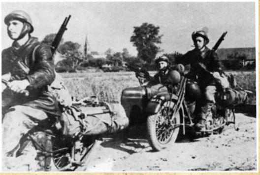 Les Chasseurs en mai-juin 1940. - Page 2 Grdi210