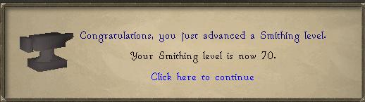 GTS Lord Progress / Loots Untitl10