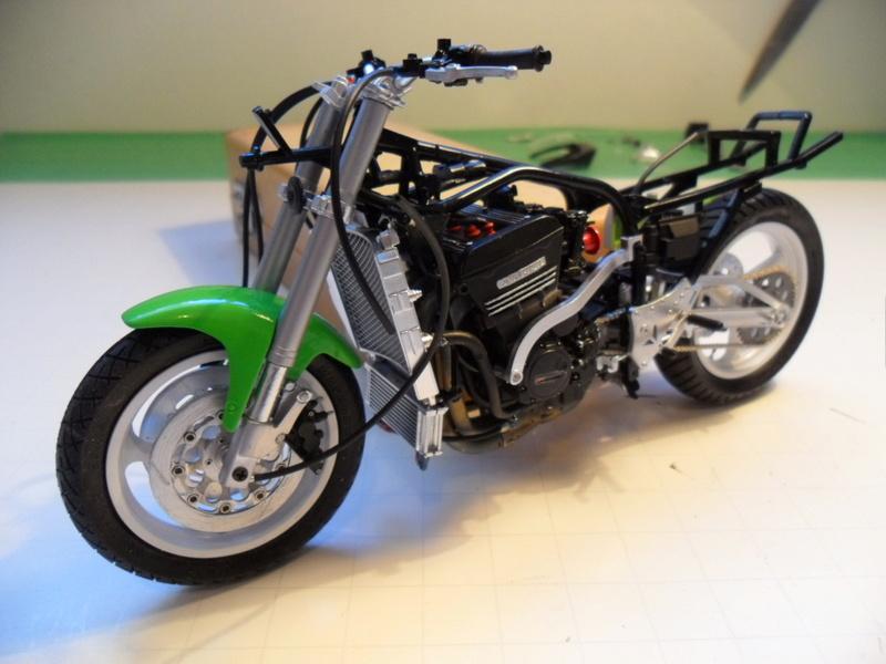 Kawasaki GPZ900R Ninja Tsukigi Racing Sam_2726
